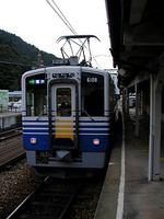 P9054947_1.jpg